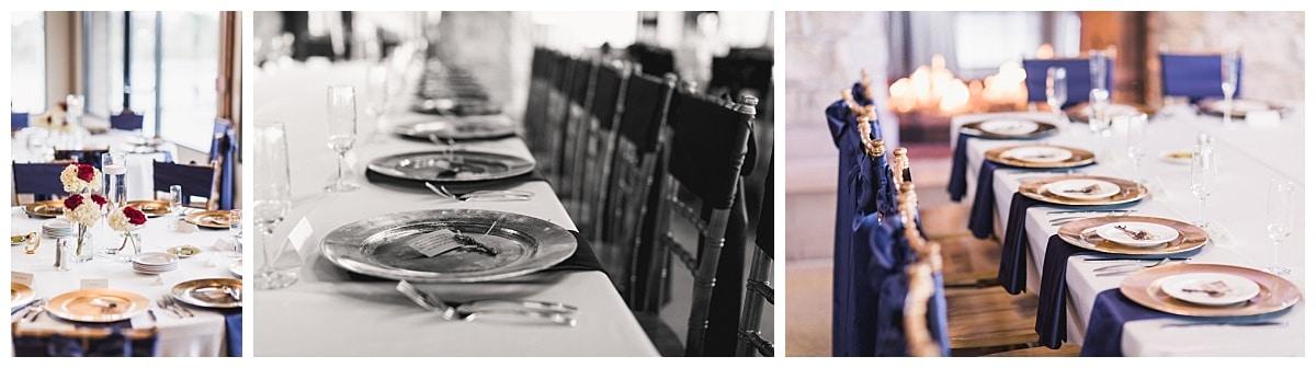WaterEdge Event center wedding by curtis wallis