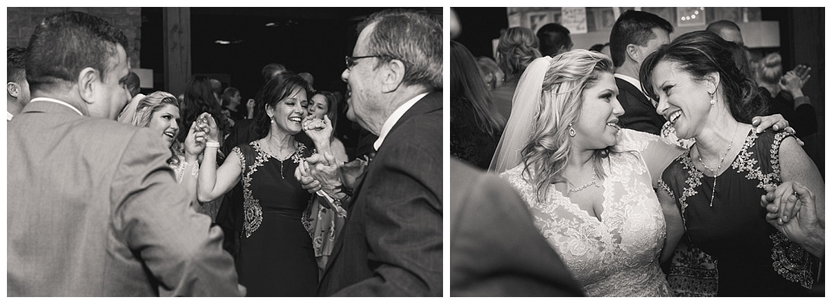 Wedding photography by Curtis Wallis