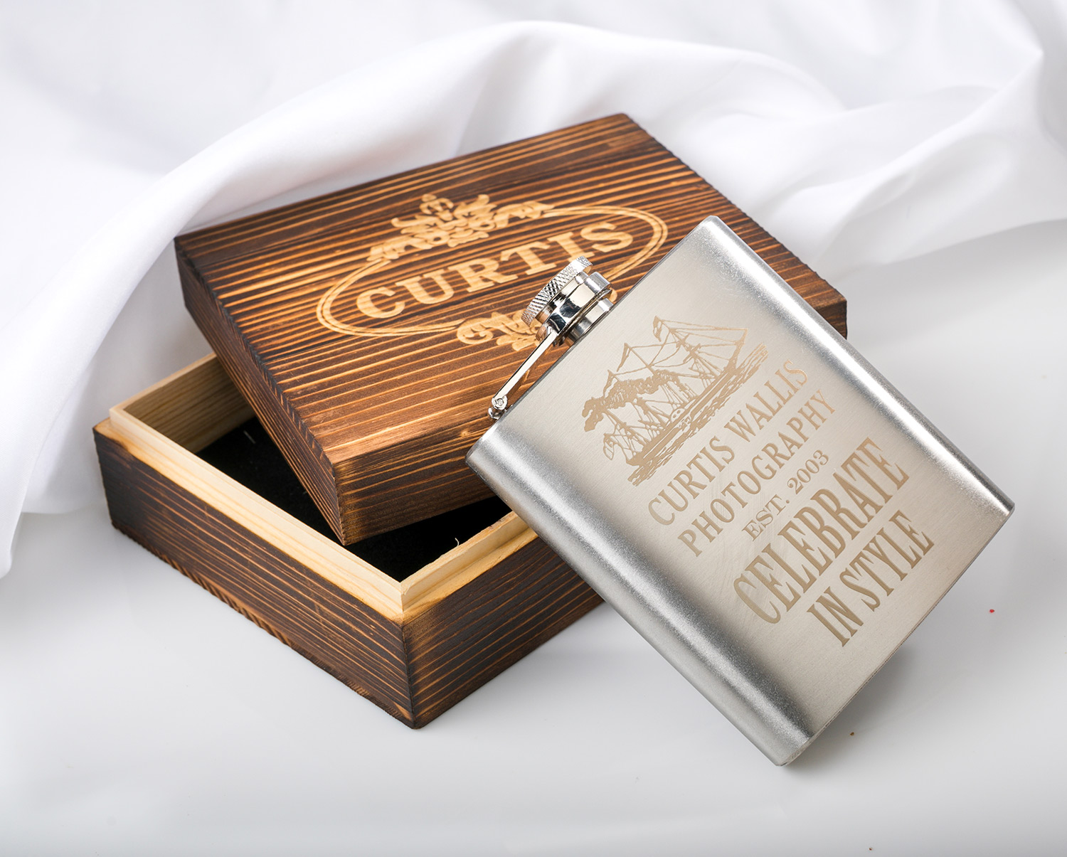best gifts for groomsman