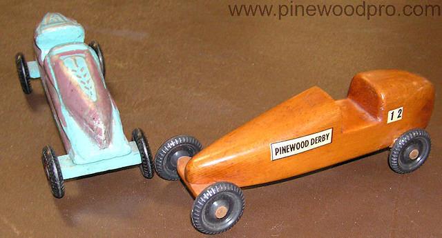 vintage-pinewood-derby-cars