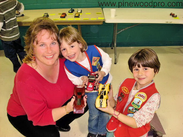 pinewood-derby-awana-car-designs-picture-09