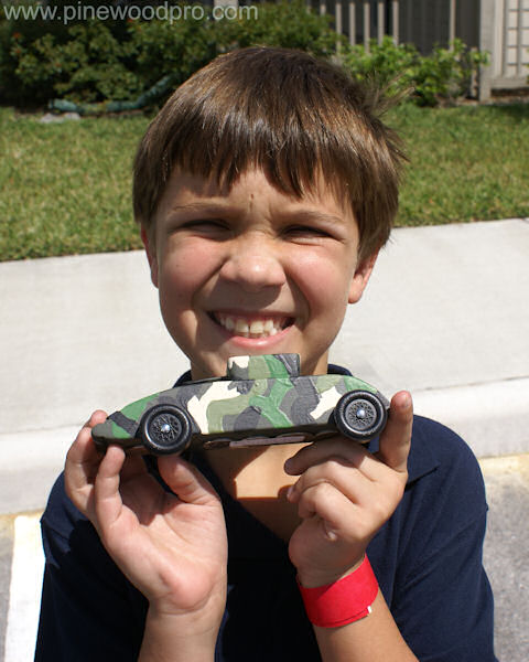 pinewood-derby-car-design-military-tank-photo-0