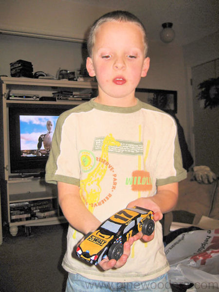 pinewood-derby-car-design-racecar-picture-09