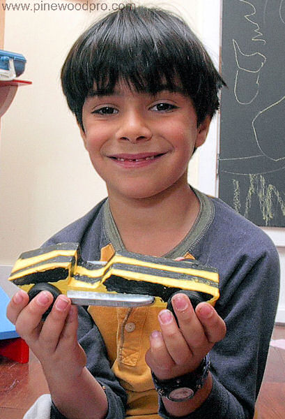 pinewood-derby-car-design-racer-picture-pinwood-08