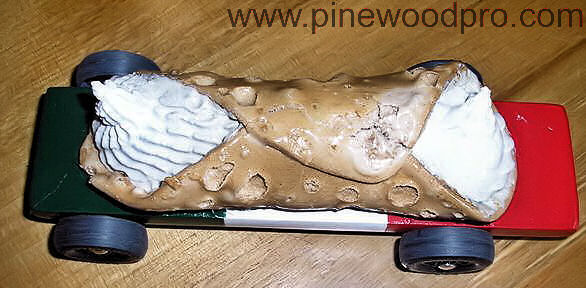 pinewood-derby-cool-canoli-car-design-top-picture-09