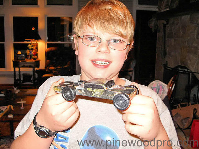 pinewood-derby-cool-car-design-pinwood-dirby-picture-10