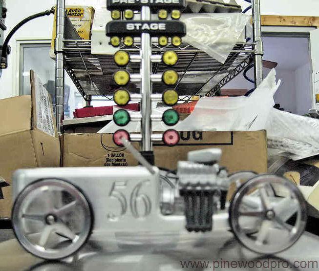 pinewood-derby-aluminum-car-design-picture-10