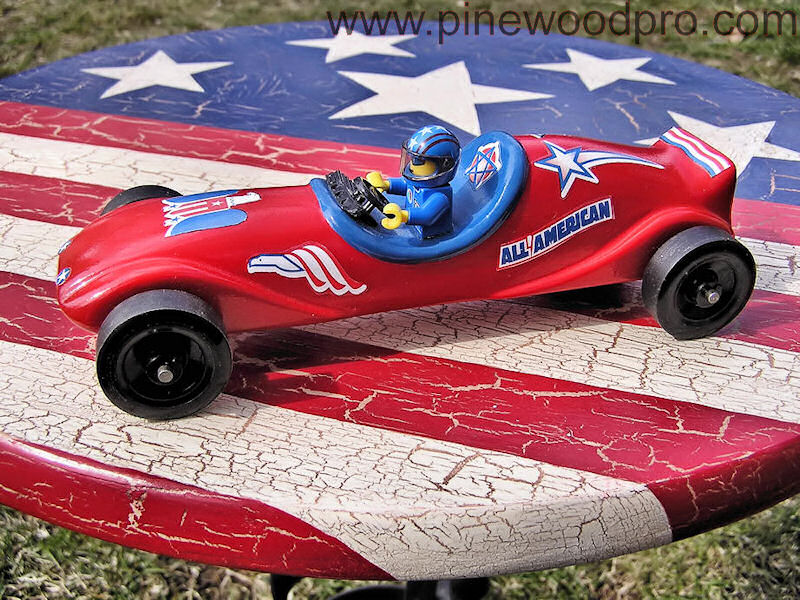 pinewood-derby-american-car-design-image-09