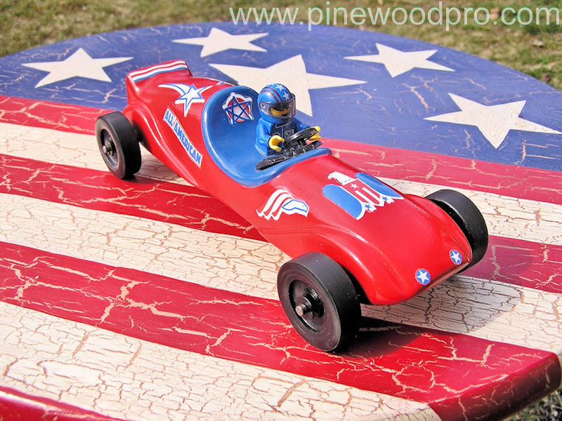 pinewood-derby-american-car-design-photo-09