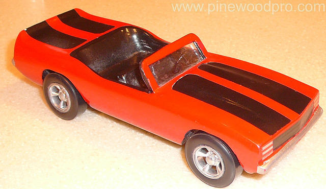 pinewood-derby-awana-car-design-picture-08