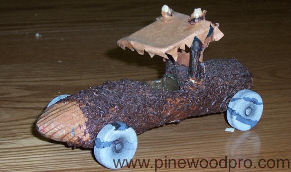 pinewood-derby-best-car-design-picture-09