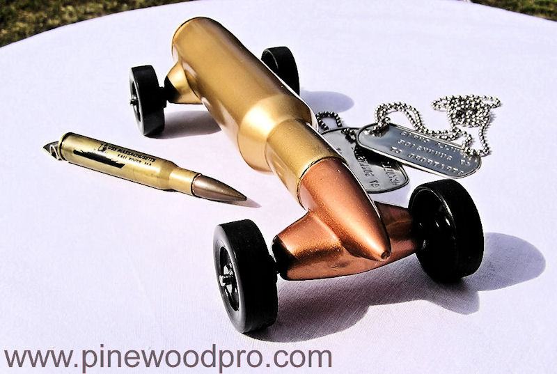 pinewood-derby-bullet-car-design-picture-09