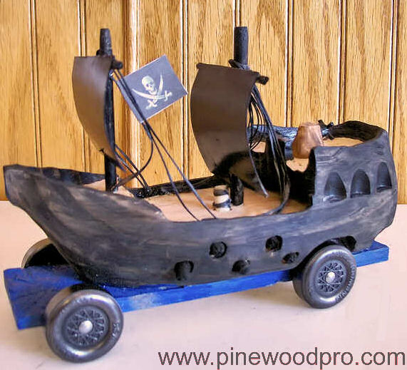 pinewood-derby-cool-ship-car-design-picture-09