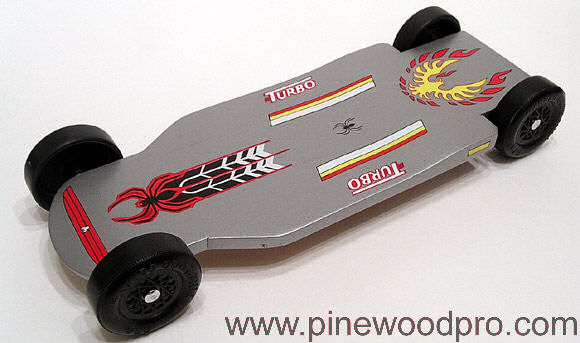 pinewood-derby-cool-spider-car-09