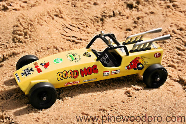 pinewood-derby-dune-buggy-car-design-picture-09