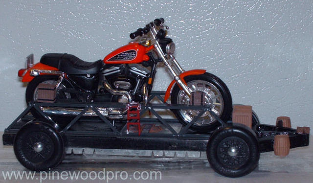 pinewood-derby-harley-car-design-picture-09