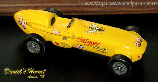 pinewood-derby-hornet-car-design-picture-09