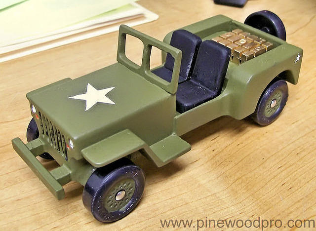 pinewood-derby-jeep-car-design-military-photo-10