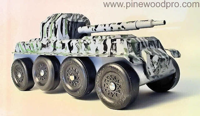 pinewood-derby-military-tank-car-design-picture-10