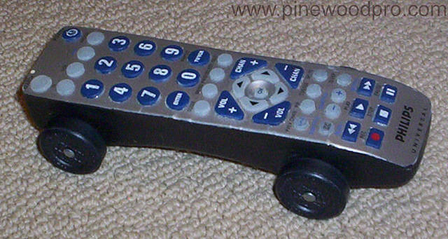 pinewood-derby-remote-control-car-design-picture-08