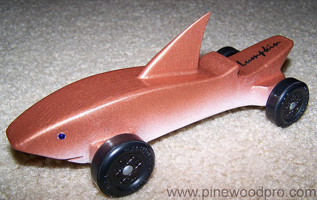 pinewood-derby-shark-car-design-cool-picture-08