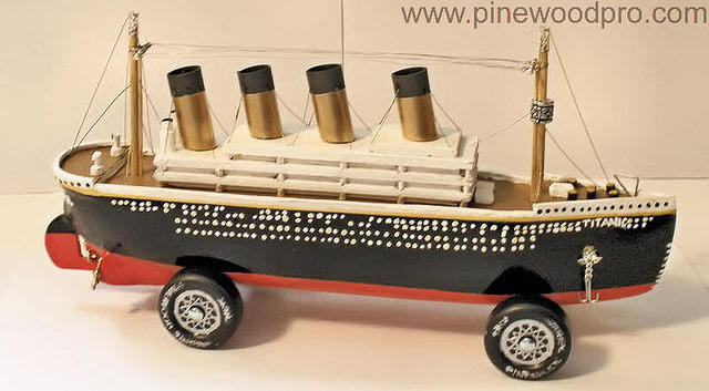 pinewood-derby-ship-car-design-photo-10