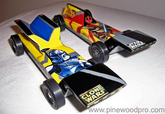 pinewood-derby-star-wars-car-design-picture-09