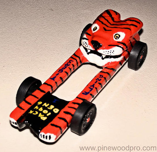 pinewood-derby-tiger-scout-car-design-photo-fast-05