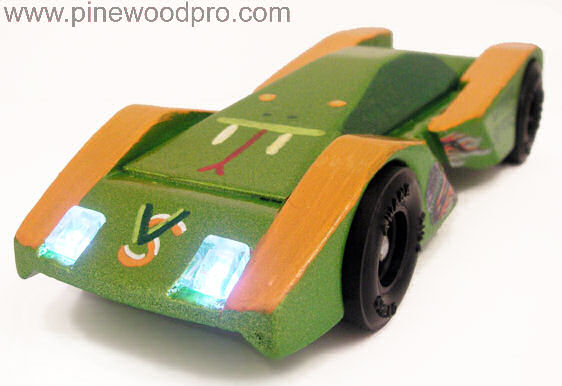 pinewood-derby-viper-car-design-cool-picture-10