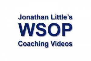 jonathan-littles-coaching-videos