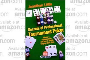 secrets-of-professional-tournament-poker-volume-1