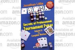 secrets-of-professional-tournament-poker-volume-3