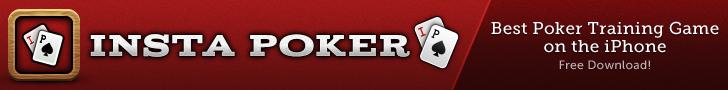 instapoker-banner
