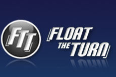 Float The Turn