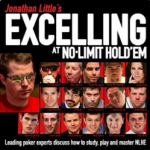 excelling-audiobook-poker