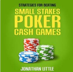 strategies-audio-jonathan-little-poker
