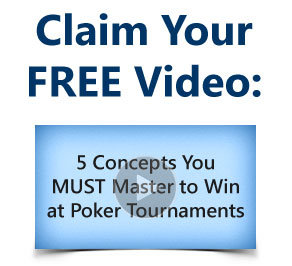 Claim your video