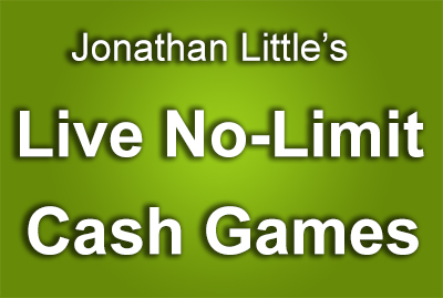 Increase your win rate in cash games