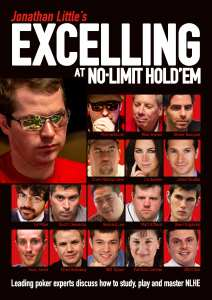 Excelling cover_mini