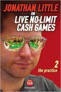 jl cash