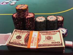 Online-Cash-Games