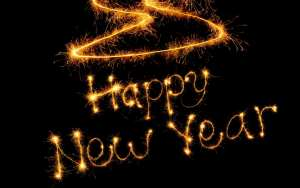 Happy-new-year-best-wishes-wallpapers-3