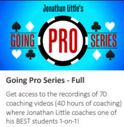 going-pro-jonathan-little