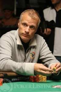 theo-jorgensen-poker
