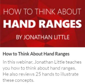 jl-poker-hand-range