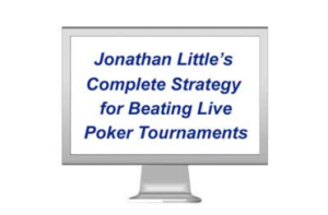 complete-poker-strategy