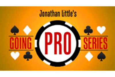 Going Pro Series – Lite
