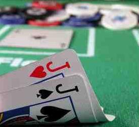 jacks-poker