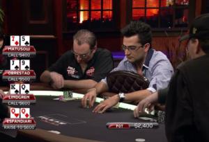 multiway-poker