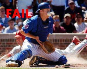 catcher-fail